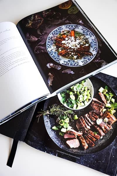 Cook Books to collect